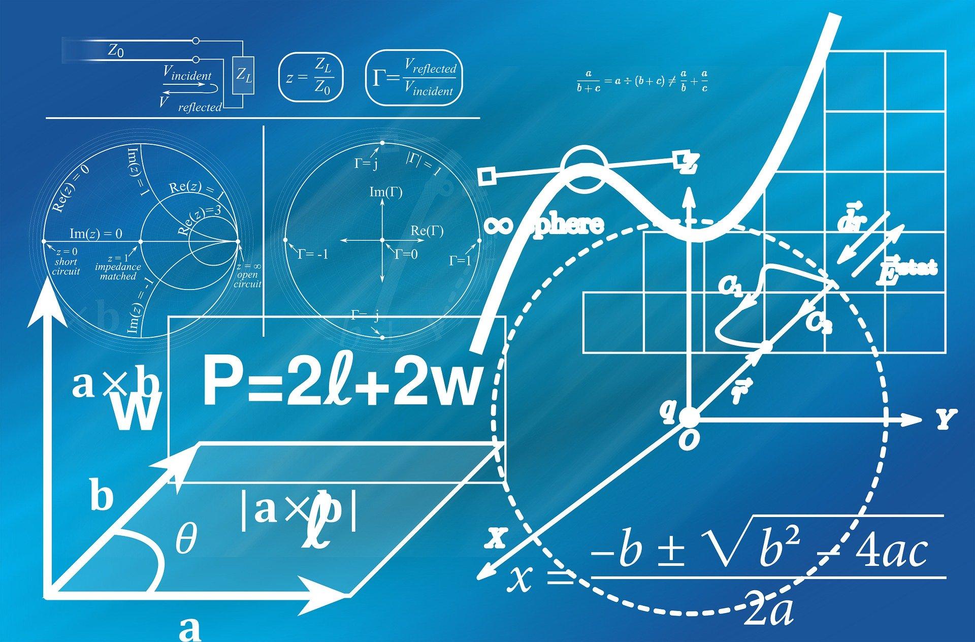 簡単な算数ドリルの作り方